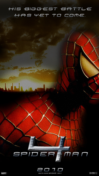 http://newyorkcharityblog.files.wordpress.com/2008/08/spiderman48m_3db3800.jpg