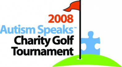 Autism Speaks Charity Golf Tournament