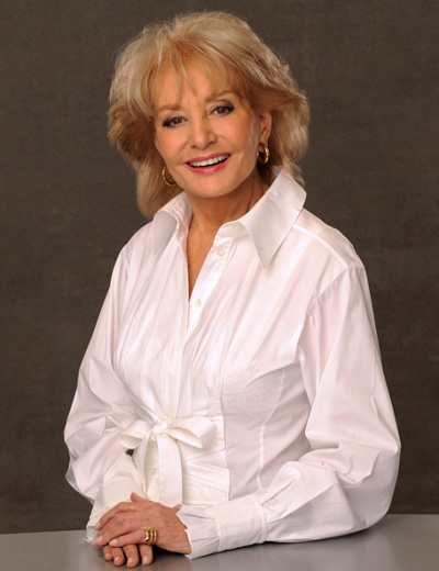 http://newyorkcharityblog.files.wordpress.com/2009/04/barbara-walters.jpg