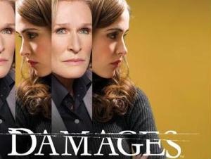 'Damages'