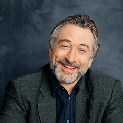 http://newyorkcharityblog.files.wordpress.com/2010/04/robert-de-niro.jpg