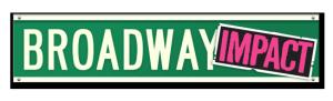Broadway Impact