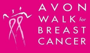 Avon Walk