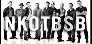 NKOTB-BSB