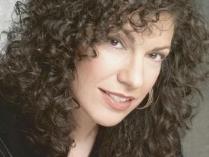 Maria Milito