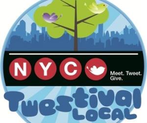 NY Twestival