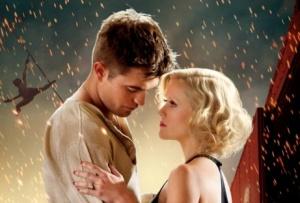 Reese-Witherspoon-Robert-Pattinson