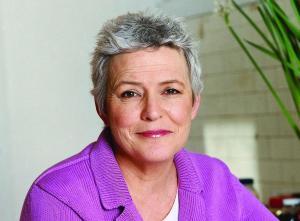 Jenny Allen