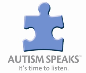 autism_speaks